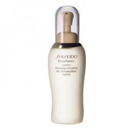 Emulsión limpiadora hidratante (Creamy Cleansing Emulsion) 200ml