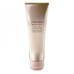 Espuma limpiadora hidratante (Extra Creamy Cleansing Foam) 125ml