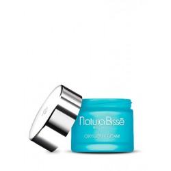 NATURA BISSÉ - OXYGEN CREAM (Oxigenación para todo tipo de pieles) 75 ml
