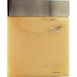 Presence body lotion 200ml