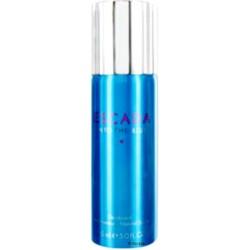 Into the Blue deodorant spray 150ml