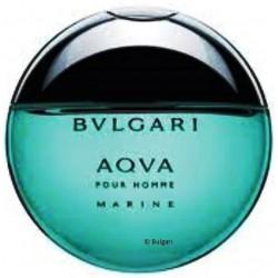 Aqua Marine pour homme Eau de Toilette 50ml