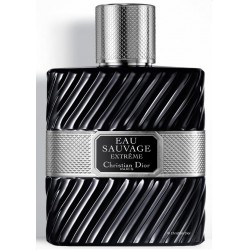 Eau Sauvage Extreme Concentrated Eau de Toilette 100ml