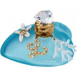 Lolita Lempicka Fleur de Corail Eau de Parfum 30ml