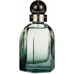 Balenciaga L´essence Eau de Parfum vapo 50ml