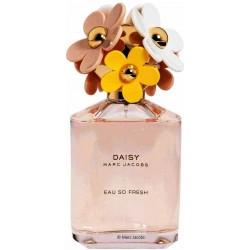Marc Jacobs Daisy eau so fresh Eau de Toilette vapo 125ml