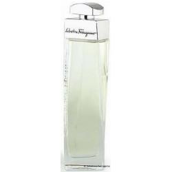 Salvatore Ferragamo Pour Femme Eau de Parfum vapo 100ml