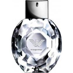 Emporio Armani Diamonds Eau de Parfum vapo 100ml