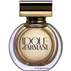 Idole d´Armani Eau de Parfum vapo 50ml