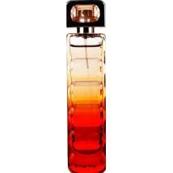 Hugo Boss - Orange Sunset Eau de Toilette vapo 75ml