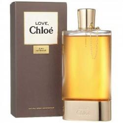 Love Chloé Eau Intense 75ml