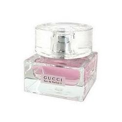Gucci Eau de Parfum II 5ml vap
