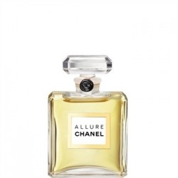 CHANEL - Allure parfum vapo rechargeable 7,5ml
