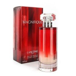 Magnifique Eau de Parfum 75ml