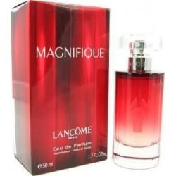 Magnifique Eau de Parfum 50ml