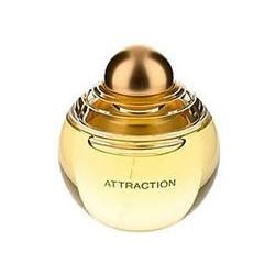 Attraction de Lancome Eau De Parfum vapo 100ml