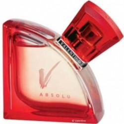 Valentino Absolu Eau de Parfum vapo 30ml