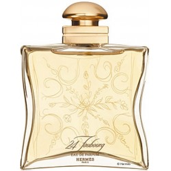 24 Faubourg Eau de Parfum vapo 100ml+caja