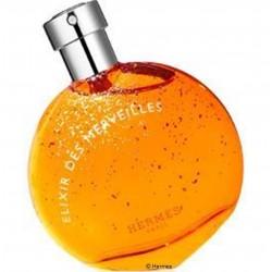 Hermês Elixir des Merveilles Eau de Parfum spray 50ml