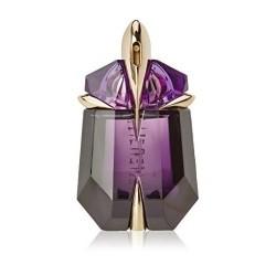 ALIEN RELLENABLE 30 ml  Eau de parfum