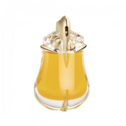ALIEN  ESSENCE ABSOLUE RELLENABLE 60 ml  Eau de parfum intense