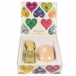 SISLEY - EAU DU SOIR Eau de Parfum 30 ml + Soap 100g